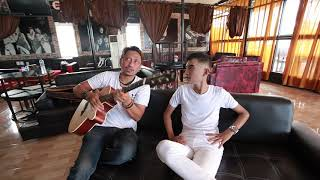 Coming Soon Lagu Rindu by Rizky Kastilong