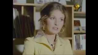 الفيلم العربى شيطان الجزيرة 1978