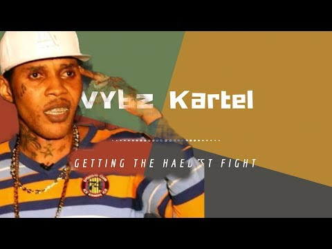 Will Vybz Kartel Be A Free Man