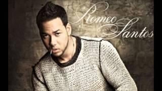 Romeo Santos - Vale La Pena El Placer  [ECRD.Com]