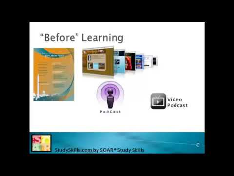 Tips for Adult Students   Office of Distance Education and ...