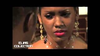 MELO DE NOITE 2010 - VIDEO ( GRAMPS MORGAN - For One Night )