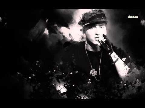Eminem - Till I Collapse (Revised Metal Version)