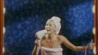 Saturday Night 2013 - Whigfield feat. Carlprit (Original Whigfield Video)