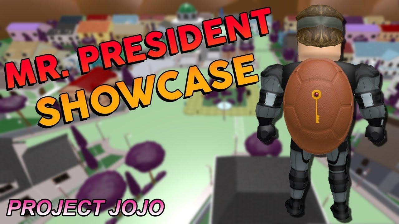 Diver Down Showcase Roblox Project Jojo Diver Down Showcase Roblox Project Jojo By Cencoller