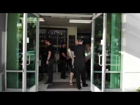 E-Cig Gallery Wholesale, Distribution And Marketing Grand Opening Party