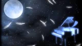 ノクターン(カンパニュラの恋)◆平原綾香◆伴奏h moll(0)《R9》