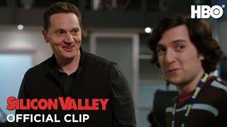 Silicon Valley Season 2: Episode #7 Clip (HBO)