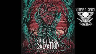 "Baixar Beyond Salvation  ""Scarbearer"" (EP - 2019) (Great Britain)"