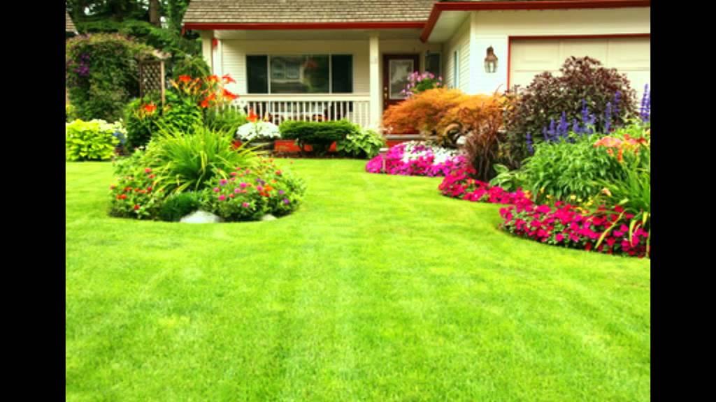 7 Tipps Zur Gartenbewässerung Und Gartengestaltung Nach ... Tipps Gartenbewasserung Gartengestaltung