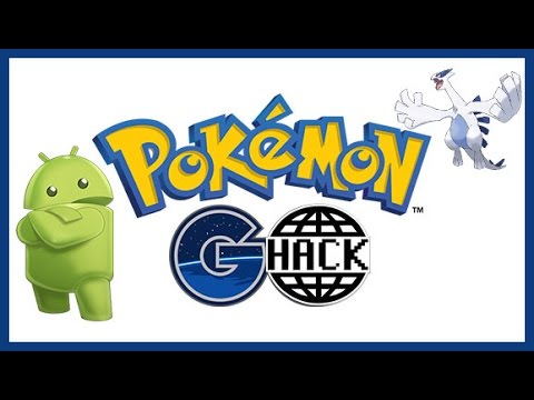 Trucchi Pokémon GO: come evitare il ban - ChimeraRevo