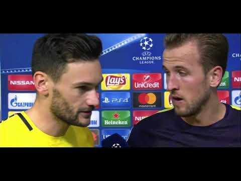 Afc Bournemouth Vs Liverpool 4-3