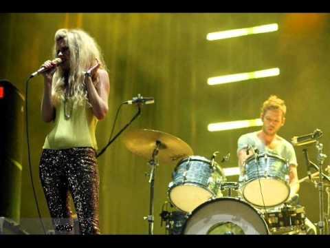 The Asteroids Galaxy Tour - Open'er 2011 Part I - YouTube
