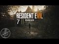 Resident Evil 7 Прохождение Без Комментариев На Русском На ПК Часть 7 Маргарита mp3