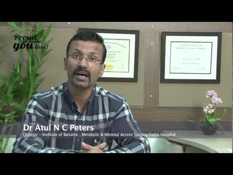 What is BMI & How to Calculate Body Mass Index (BMI)? Dr Atul Peters