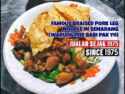 semarang:-braised-pork-noodle-(mie-babi-pak-yo,-semarang)-||english-subtitle