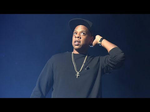 Jay Z Opens Up On How He ALMOST LOST Beyonce!