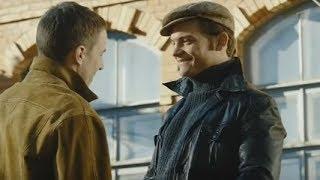 Непокорная 8 серия, русский сериал смотреть онлайн, описание серий