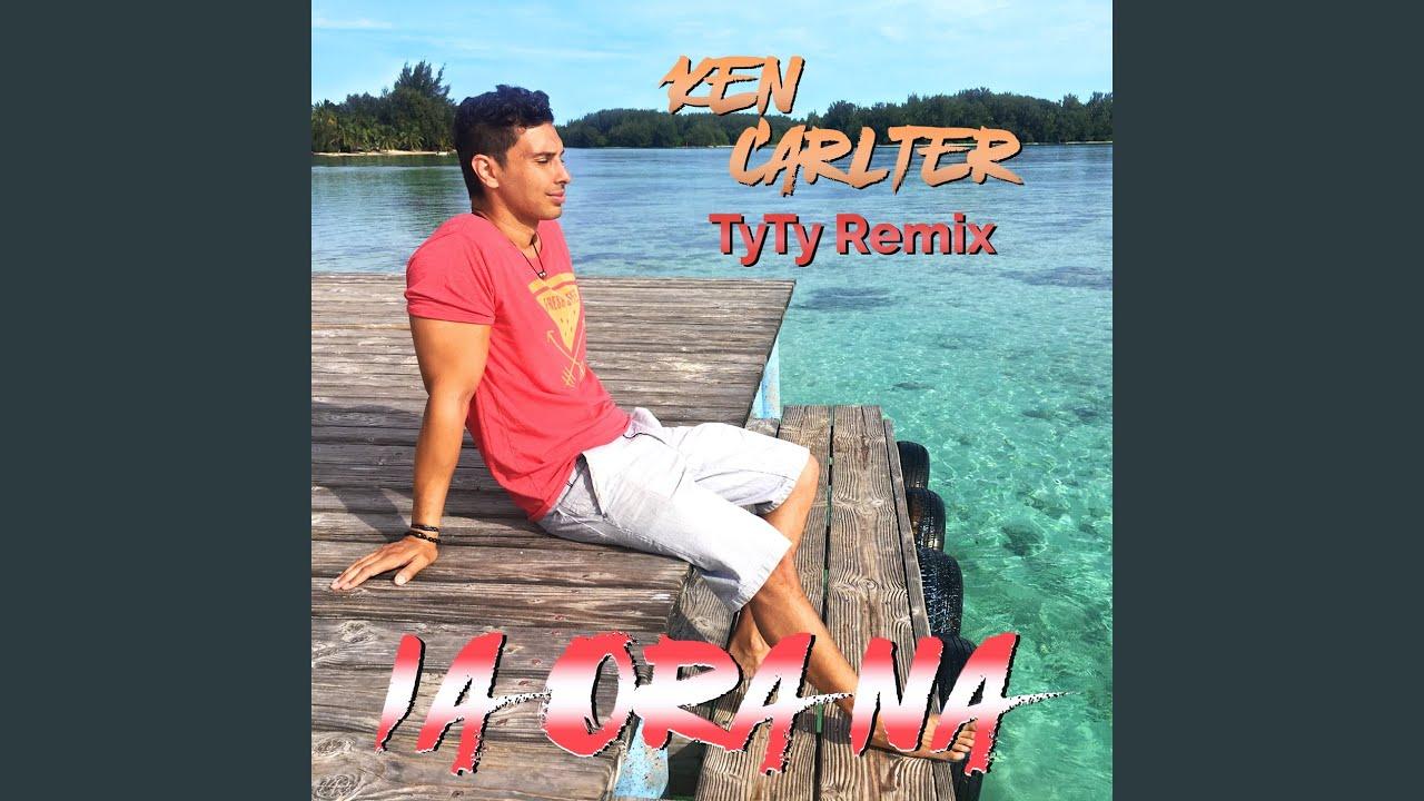 Ia Ora Na (TyTy Remix)