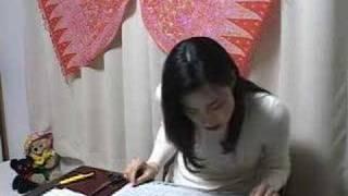 2008年2月6日の朝刊を新聞速切! この直前、4月25日発売の写真集『S→M...