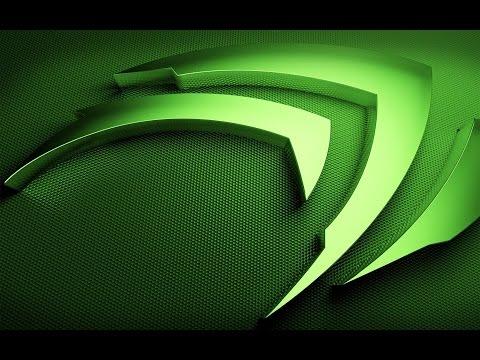 NVIDIA - настройка максимальной производительности видеокарты для игр