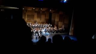 ライプツィヒ・ゲヴァントハウス管弦楽団: Turandot - Ping, Pong, Pang