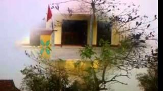 Nguyễn Quang Định --- Thôn Môi (Lời bài hát Hà Nam đất mẹ anh hùng ).