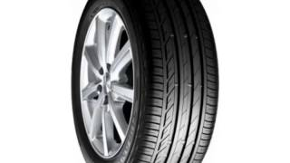 "TOP 10 Best summer tyres 2015 version of ""driving"" and in Autoreview"