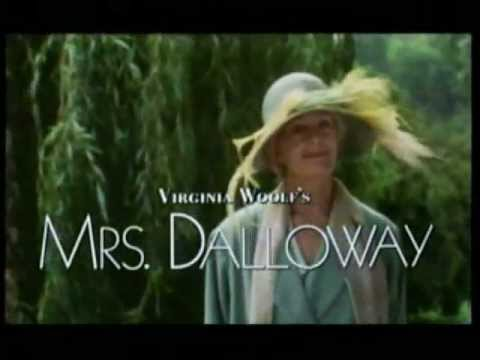Mrs Dalloway Special Feature