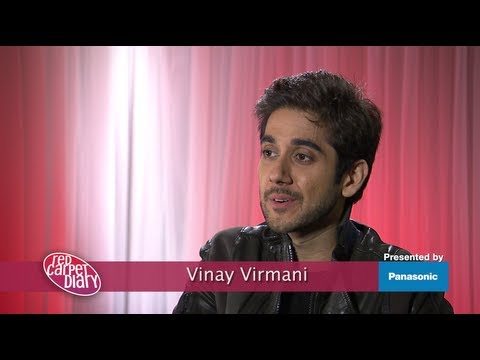 vinay virmani jake gyllenhaalvinay virmani movies, vinay virmani girlfriend, vinay virmani instagram, vinay virmani net worth, vinay virmani height, vinay virmani twitter, vinay virmani facebook, vinay virmani wife, vinay virmani movies list, vinay virmani interview, vinay virmani hannover, vinay virmani and lilly singh, vinay virmani imdb, vinay virmani religion, vinay virmani and camilla belle, vinay virmani upcoming movies, vinay virmani jake gyllenhaal, vinay virmani pics, vinay virmani contact