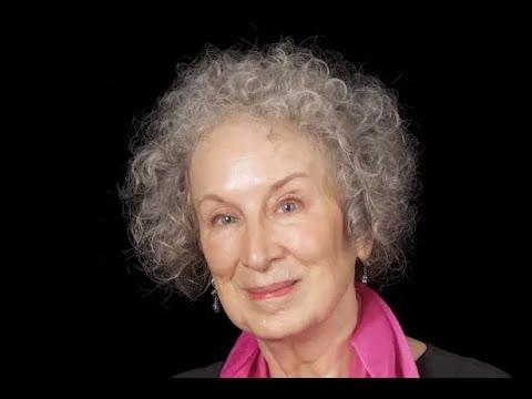 Margaret Atwood: MaddAddam Interview