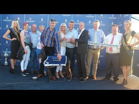 Innocent Times (W) Wins Star Sports English Derby Invitation A on 2nd June 2018 (Official Video)
