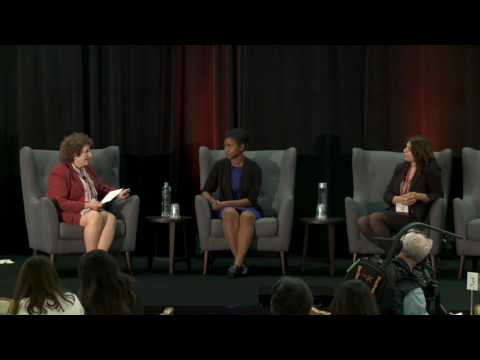 Energy Startup Companies Around the World | C3E Women in Clean Energy Symposium