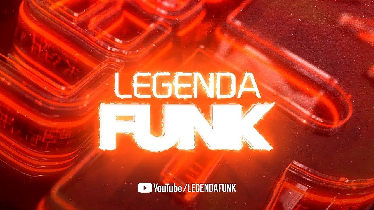 LOUCO E NEM AI PRA NADA - MC Rafa Original (DJ TH)