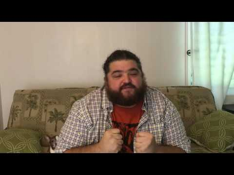 Jorge Garcia: Cancer Gets Lost 2016 Charity Auction !