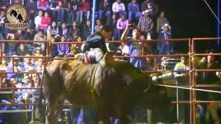 ¡¡EL JARIPEO QUE LA GENTE QUIERE VER!! Rancho La Mision En Zacualpan Morelos
