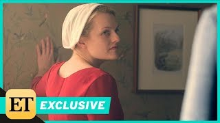'The Handmaid's Tale: What Comes After Episode 6's Explosive Ending (Exclusive)