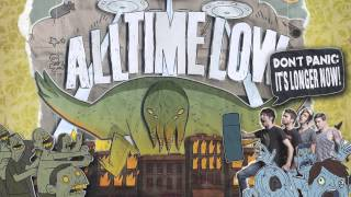 All Time Low - For Baltimore (Acoustic)