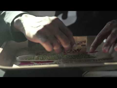 Wiz Khalifa ft Chevy Woods & Juicy J - Medicated