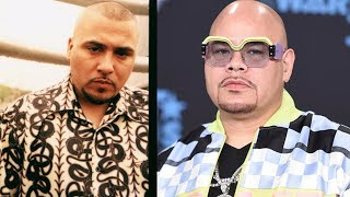 Fat Joe Speaks on SPM 2018