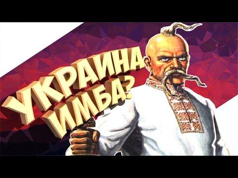 Лотерея КЕНО Спортлото играть онлайн