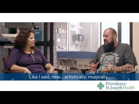 2Mex Diabetes Chat With #HealthBeat (7 Of 7)