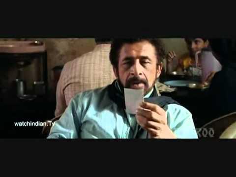 Vidya Balan Fucking Arshid Warsi Hindi Movie thumbnail