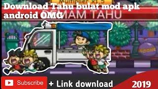 Gambar cover Tutorial download tahu bulat mod apk || Faska Tutorial