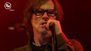 Mark Lanegan Band Live Full Concert 2020