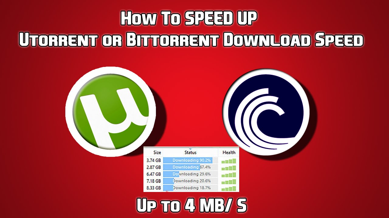 Vip torrent 5. 3. 0. 0 download for pc free.