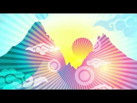 "Jason Lytle  ""Brand New Sun""  Anti Records"