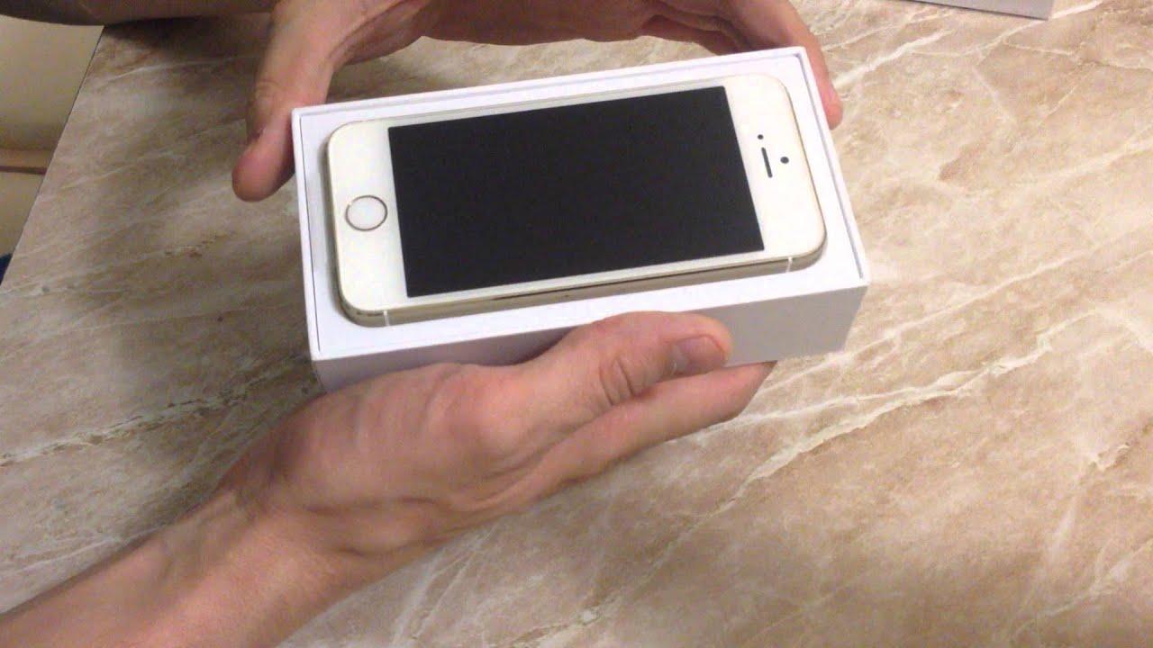 Связной. Обзор смартфона Samsung GALAXY S4 - YouTube