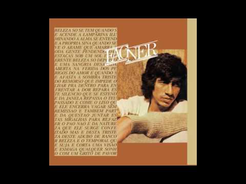 CD 1976 BAIXAR RAIMUNDO FAGNER