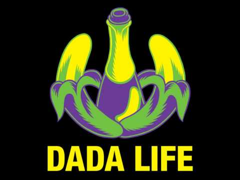 Fires Of Rome Set In Stone (Dada Life Remix).